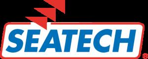 logo SEATECH