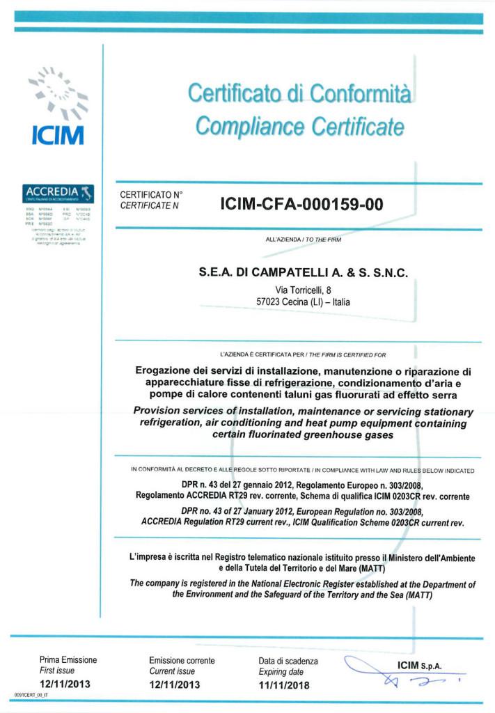 ICIM-CFA-000159-00