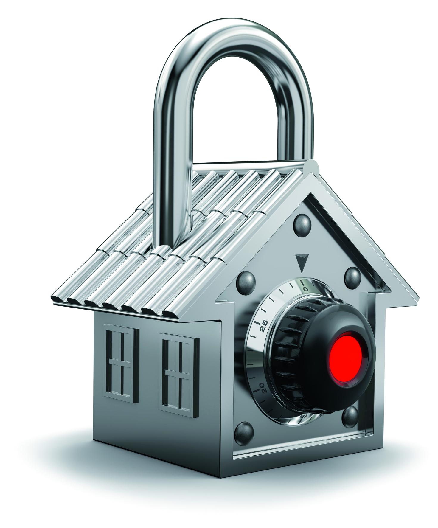Promozione Sicurezza Garantita