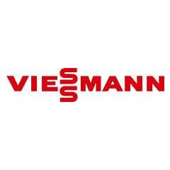 Viessmann: Corso di aggiornamento