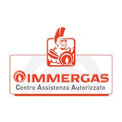 iimmergas-240x240