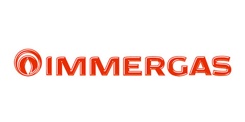 immergas-partner