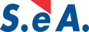 logo SeA
