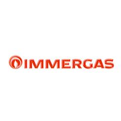 immergas-circle
