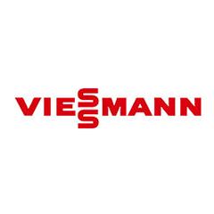 viessmann-circles