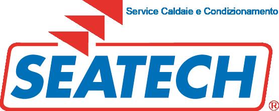 logo-SEATECH-testo