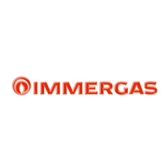 immergas-circle