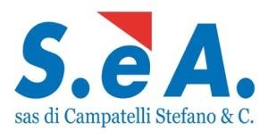 sea-logo