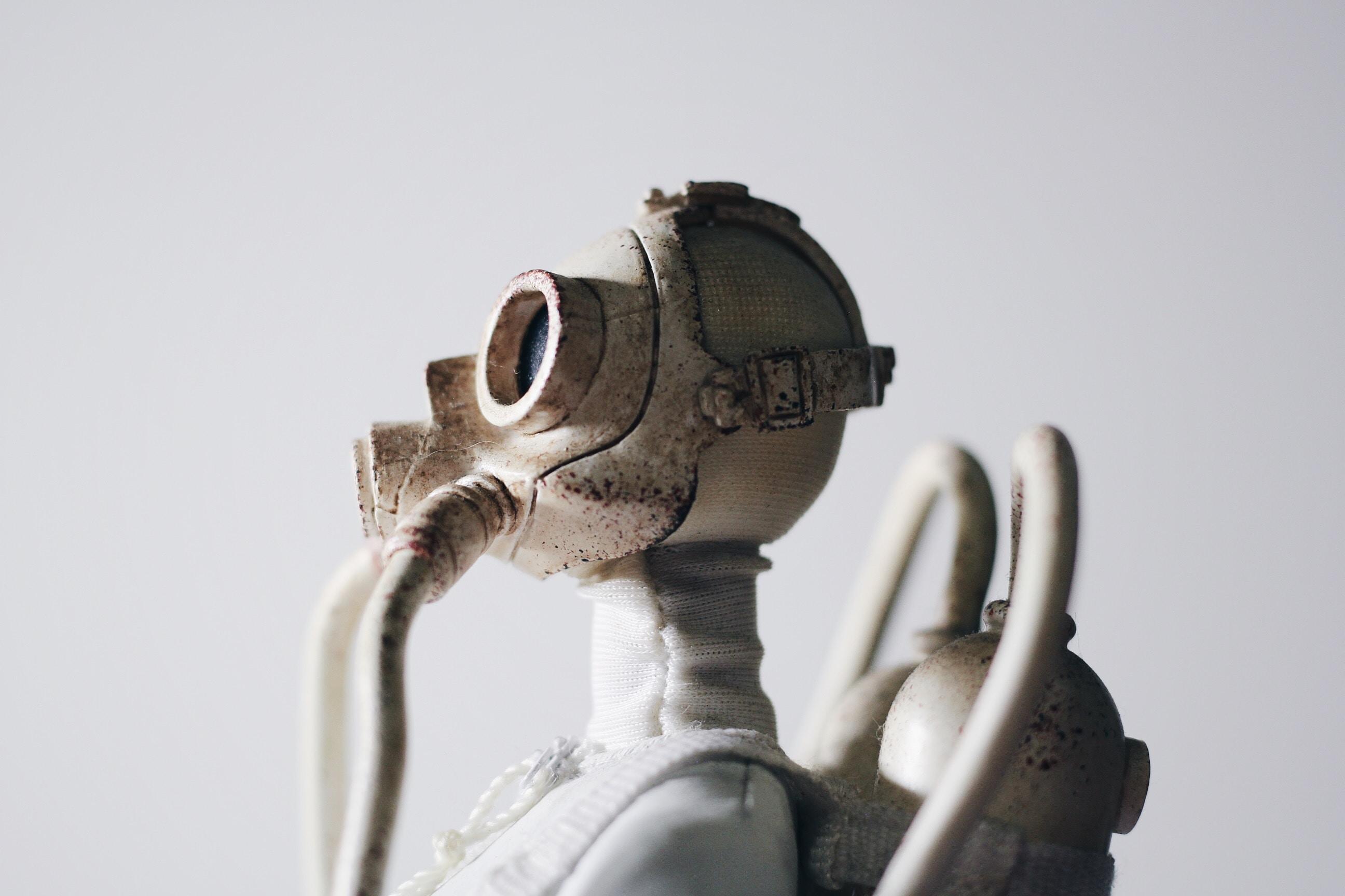 errori sull'impianto termico - Halloween SeA Campatelli